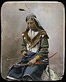 Chief Bone Necklace-Oglala Lakota-1899 Heyn PhotoFXD.jpg