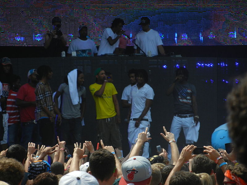 File:Chief Keef Lollapalooza 2012.jpg