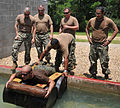Chief and officer teambuilding exercise 140725-N-AB900-028.jpg
