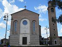 Chiesa, Ponso.JPG