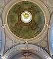 Chiesa della Madonna del Lino volta Antonio Mariani Brescia.jpg