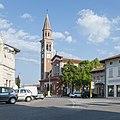 Chiesa di San Giorgio Martire - Gorizia 17.jpg