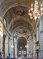 Chiesa di Sant'Afra interno Luster Brescia.jpg