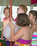 Children at candy stall.jpg