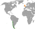 Chile United Kingdom Locator.png