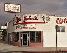 Chili johns burbank.jpg