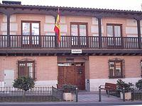 Chiloeches-Ayuntamiento 02.JPG