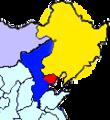 China 1936.png