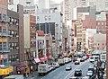Chinatown street, Manhattan 2.jpg