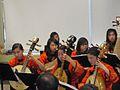 Chinese orchestra 1 5499690323 c0495e85e5 o.jpg