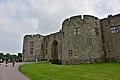 Chirk Castle 2016-06-04 - 1.jpg