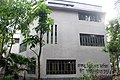 Chittagong University Central Student Union (11).jpg