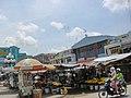 Cho Thap Muoi ,Tl 847-Thi tran My An .Dong Thap - panoramio.jpg