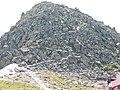 Chopok - panoramio (2).jpg