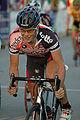 ChrisHorner PredictorLotto 2007.jpg