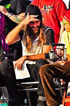 Chris Haslam (skateboarder) - Wikipedia 999280f7bfc