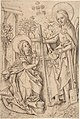 Christ Appearing to Mary Magdalen MET DP803084.jpg