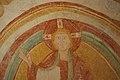 Christ en majesté (Palluau).JPG