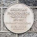 Christian Farquharson Kennedy .jpg