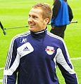 Christian Schwegler89.JPG