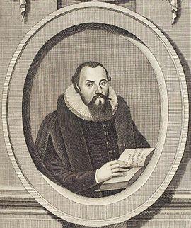 Christian Schlee