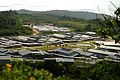 Christmas Island Immigration Detention Centre and the Lilac compound (5774475187).jpg