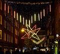 Christmas Lights 5 (8290299635).jpg