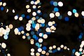 Christmas Lights Bokeh Effect (Unsplash).jpg