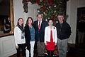 Christmas Open House (23517326310).jpg