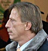 Christoph Daum, 2003-2006 yılları arasındaki teknik direktör