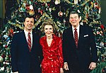 Christopher Cox with Ronald and Nancy Reagan.jpg