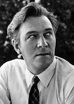 Christopher Plummer 1964.jpg