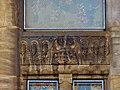 Christus Church Dresden Germany 98115164.jpg