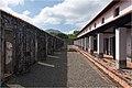 Chuồng Cọp Pháp Côn Đảo - panoramio (1).jpg