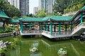 Chuk Un, Hong Kong - panoramio - jetsun (4).jpg