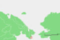 Chukchi Sea5AKC.png
