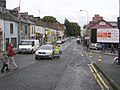 Church Street, Dungannon - geograph.org.uk - 1469998.jpg