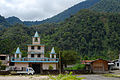 Church in Baños, Ecuador.jpg