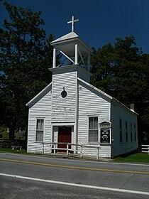 Church in Preston Hollow, New York.jpg