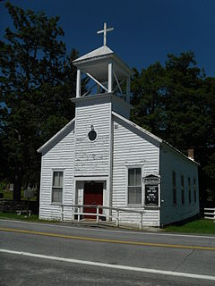 Church in Preston Hollow, New York.jpg