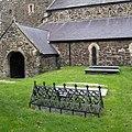 Church of St Mary (28364056930).jpg