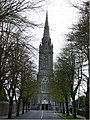 Church of the Sacred Heart Templemore.JPG
