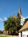 Churchgutmadingen1.png