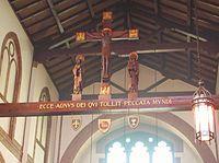ChurchoftheSaviourSyracuse-GreatRood.jpg