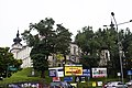 Cieszyn - panoramio (7).jpg