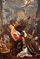 Cigoli (copia da), martirio di s. stefano, xvii secolo 03.JPG