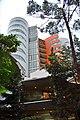 Cihampelas Walk Hotel (26583932104).jpg