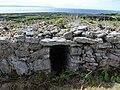 Cill na Seacht nInión - Inis Oírr.jpg
