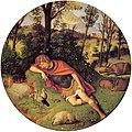 Cima da Conegliano, Endimione dormiente. Parma, Galleria Nazionale.jpeg