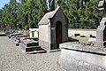 Cimetière de Sainte-Mesme 2012 3.jpg